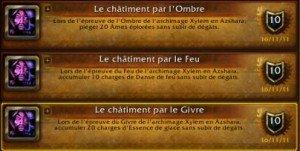 Chatiments1-300x151 dans HAUT-FAITS