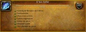 EKO-FOLIE1-300x113