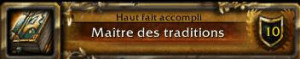 Objectif Hauts-Faits! dans HAUT-FAITS Ma%C3%AEtre-des-traditions-300x59