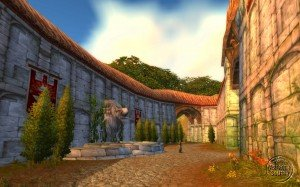 northshire_004-300x187