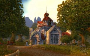 northshire_008-300x187