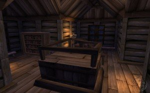 northshire_022-300x187