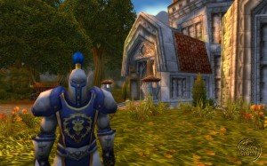 northshire_023-300x187