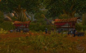 northshire_037-300x187
