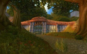 northshire_047-300x187
