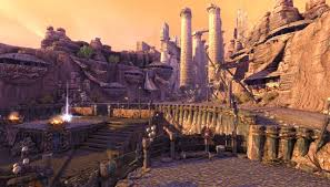 Le fort orc